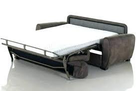 canapé lit matelas épais canape lit avec matelas canape lit avec matelas canape lit avec vrai