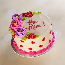 valentine u0027s day cakes