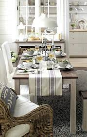 christmas decor for dining room table save up to 60 on select
