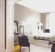 color palette for home interiors bedroom view bedroom color palette ideas home interior design