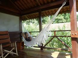 costa rica rainforest ranch la anita u2014 milk honey travels