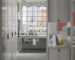 Metropolitan Home Kitchen Design Metro Swivel Kitchen Kohler Ideas