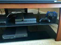 show us your gaming setup 2015 edition page 16 neogaf