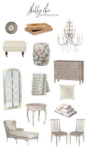 Shabby Chic Bedroom Furniture 18 Best Furniture Shabby Chic Images On Pinterest Shabby Chic