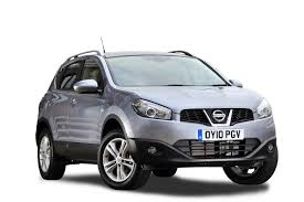 nissan qashqai nearly new nissan qashqai hatchback 2010 2013 owner reviews mpg problems