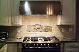 Diy Black Kitchen Cabinets Pretty Image Of Yoben Superior Motor Praiseworthy Isoh Enchanting
