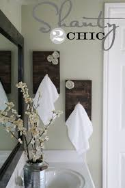guest bathroom decor ideas best 25 half bathroom decor ideas on half bathroom