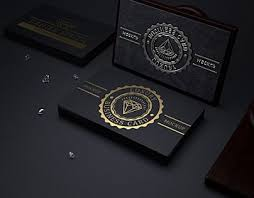 Luxury Business Cards 14 Best Gold Foil Images On Pinterest Foil Business Cards