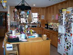 The Organized Kitchen How I Organized My Kitchen Tips U0026 Videos For Organizing The