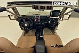 tactical jeep interior jeep robot control interiors pinterest jeeps
