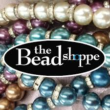 Jewelry Making Classes In Atlanta - the bead shoppe home facebook