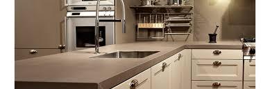 keramik arbeitsplatte k che küche keramik arbeitsplatte