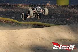 monster truck show little rock ar review u2013 arrma fazon blx monster truck big squid rc u2013 news