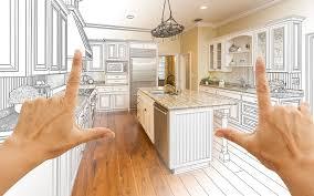 cout renovation cuisine quel prix pour votre projet de rénovation de cuisine d armoires de