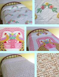 The Sweet Home Sheets The T Cozy Collections