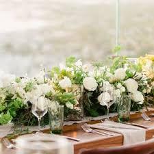 wedding centerpieces wedding centerpieces