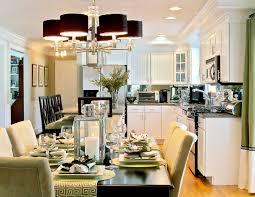 best fresh sage green cabinets kitchen 5179