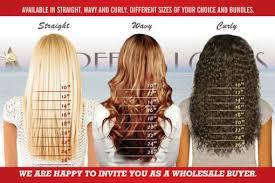 hair imports big apple hair imports