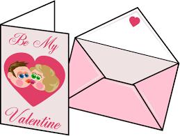 valentine card clipart u2013 101 clip art
