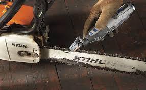 dremel a679 02 attachment kit for sharpening outdoor gardening