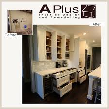 Kitchen Cabinet Orange County May 2015 Aplus Interior Design U0026 Remodeling