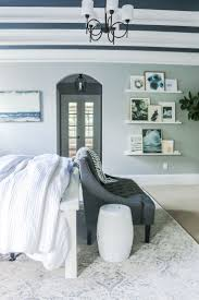 Icy Avalanche Sherwin Williams by 166 Best Brooke U0027s Bedroom Possibility Images On Pinterest