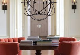 Cheap Chandeliers For Dining Room Enrapture Dining Room Chandeliers Cheap Tags Dining Room