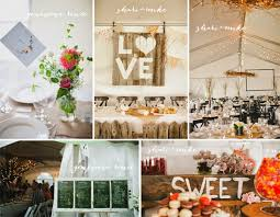 weddings on a budget wedding on a budget calgary bridal association shannon