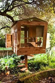 chicken coops plans ideas walk in chicken house chicken coop
