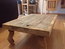 comment faire une table de cuisine chambre table de cuisine en palette meubles bois palette sur a