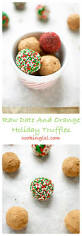 thanksgiving oreo turkey cookies recipe thanksgiving turkey oreo cookie balls