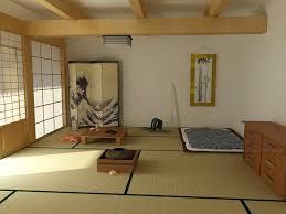 japan home design ideas decorations interior modern small house design japan minimalist