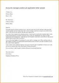 Microsoft Templates Resume Wizard Resume Wizard Microsoft Word 2007 Find Resume Wizard Microsoft