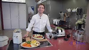 trucs et astuces cuisine de chef trucs et astuces cuisine de chef fresh le restaurant le restaurant