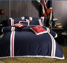 Cheap Bed Linen Uk - cheap bedding sets buy directly from china suppliers beutiful
