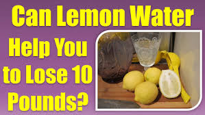 thanksgiving weight loss tips lemon water benefits lemon water benefits weight loss warm