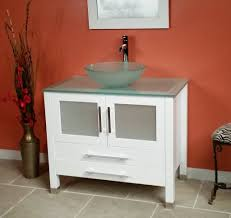 glass bathroom vanity accessories best bathroom decoration