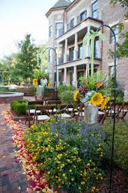 small wedding venues in nashville tn 131 best nashville tn bowling green ky images on