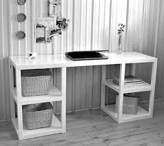 Buy Modern Desk by Home Office Desks For Building Modern Desk Furniture Tropical