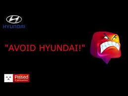 hyundai elantra warranty 2012 hyundai 2012 elantra dead engine misleading warranty jul 27