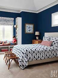 Best  Boys Nautical Bedroom Ideas On Pinterest Nautical - Baby boy bedroom paint ideas