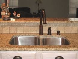 87 best granite images on pinterest venetian gold granite