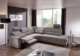 sofa mit elektrischer relaxfunktion trapez sofa mit relaxfunktion himolla planopoly sofas couches woont