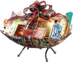 gift basket companies corporate gift baskets offers gift baskets recipients will