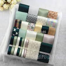 cheap ribbon for sale cheap ribbons on sale at bargain price buy quality ribbon free