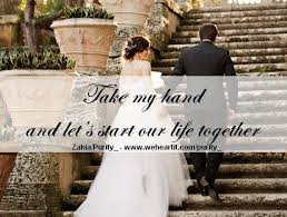 sayings for and groom and groom quotes like success