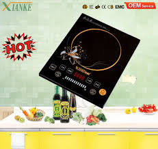 induction cooker manual induction cooker manual suppliers and