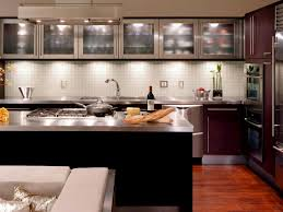 Glass Cabinet Doors Lowes Beautiful Glass Kitchen Cabinet Doors Lowes Home Decoration Ideas