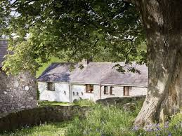 100 small english cottages hotel the towers llanfairfechan