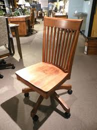 Dons Home Furniture Madison Wi  DescargasMundialescom - Used office furniture madison wi